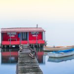 What you need to Know about Boathouses